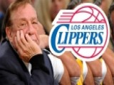 Sorry, Sterling: Judge Clears Way For Clippers Sale