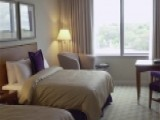 Should Hotels Fine Guests For A Bad Review?