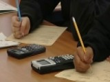 Support For Common Core Dropping Among Educators