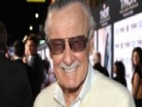 Stan Lee Targets New Audience