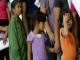 Schools Nationwide Brace For Illegal Immigrant Children