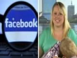 Student Kicked Out Of Preschool For Mom's Facebook Post?