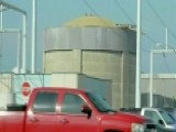 Soft Target: Nuclear Plant's Lax Security Exposed