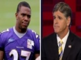 Sports Court: Sean Hannity On Ray Rice