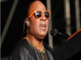 Stevie Wonder Takes 'Songs In The Key Of Life' On The Road