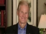 Sen. Nelson Explains Why He Voted To Arm Syrian Rebels
