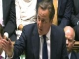 Significance Of UK Parliament Approving ISIS Strikes In Iraq