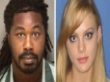 Student Abduction Suspect Linked To Morgan Harrington Case