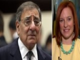 State Department On Defense Over Panetta's Iraq Criticism