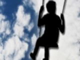 School District Phasing Out Swings On Playgrounds