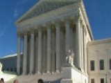 Supreme Court Allows Texas Abortion Clinics To Reopen