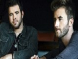 Swon Brothers Lean On Faith With New Album