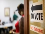 SCOTUS Rules In Favor Of Voter ID Law In Texas