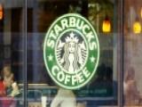 Starbucks Dress Code: No Engagement Rings Or Pink Hair