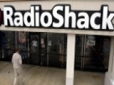 Struggling RadioShack To Open Stores On Thanksgiving Day