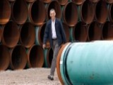 Senate To Hold Vote On Keystone Oil Pipeline