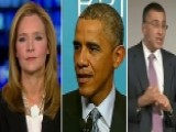 Stoddard: WH Should Have Been Honest About Gruber's Role