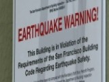 San Fran Shames Building Owners Who Violate Earthquake Codes