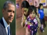 Should Obama Take A Cue From Australia On Immigration?
