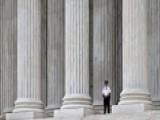 Supreme Court To Hear Free Speech Case On Internet Threats