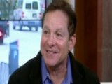 Steve Guttenberg On Hollywood Distancing Itself From Obama