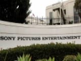 Sony Hackers Release More Stolen Documents