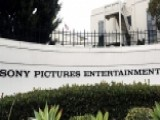Sony Lawyers Threaten Media