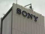 Sony Hackers Threaten 9 11 Style Attack Over Hollywood Movie