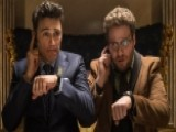 Sony Cancels NY Premiere Of 'The Interview' Over Threats