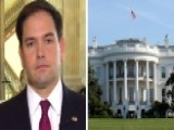 Sen. Rubio Blasts White House's 'absurd' Cuba Concessions