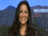 Sheila E. Lives By 'The Beat Of My Own Drum' Part 2