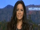 Sheila E. Lives By 'The Beat Of My Own Drum' Part 3