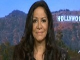 Sheila E. Lives By 'The Beat Of My Own Drum' Part 1