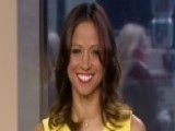 Stacey Dash Responds To Being Called 'clueless' By Ebony