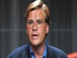 Sony Hacked E-mail: Sorkin Says Women Win Oscars More Easily
