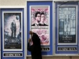 Sony Pictures To Release 'The Interview'