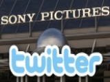 Sony Threatens To Sue Twitter Over Tweeting Hacked Info