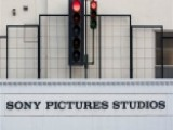 Security Firm: Sony Hack May Have Been An Inside Job