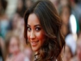Shay Mitchell: Kissing Girls Is 'educational'
