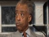 Sharpton Organizes Emergency Meeting After Oscar Nominations
