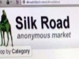 Silk Road Trial Exposes Criminal Activity On The Internet