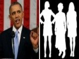 State Of The Union's Impact On Women