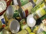 School Students Asked To Use Canned Food In Self-defense