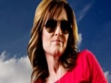 Sarah Palin Serves Up Another Helping Of 'Amazing America'