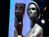 SAG Awards Big Winners