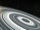 Scientists Discover Ring System 200 Times Bigger Than Saturn