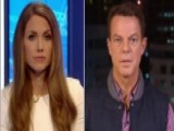 Shepard Smith: Jordan A Country In Mourning