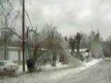 State Of Emergency Called In Tennessee Due To Snow, Ice