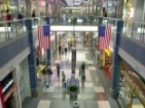 Should Shoppers Be Able To Carry Arms At Mall Of America?