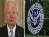 Sen. Johnson: President Obama Picked This 00006000 Fight